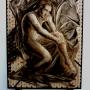 INNEN-2013-Birke-gebrannt-Stahlnägel-220x165-cm