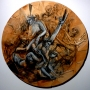 RISS-2014-Birke-gebrannt-Pigment-225cm