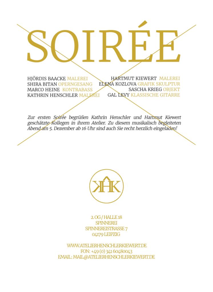 einladung soiree 2015_web_neu
