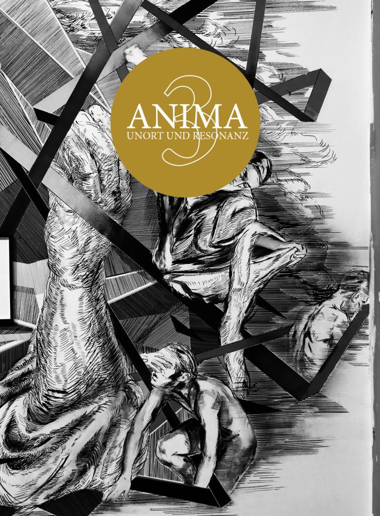 einladungskarte anima3_kathrin3_web